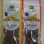 犬用おやつ Limo Dog リモドッグ